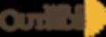 TIO logo.png