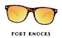 fortknocks-tilt_6f1775cc-e87d-4ff5-bd72-