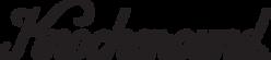 Knockaround-Sunglasses-Logo.png