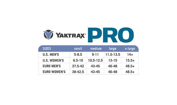 Yaktrax_Pro_Sizing Chart.jpg