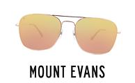 mountevans-tilt_1024x1024.png