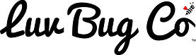 Luv_Bug_Co_Logo_800x.jpg