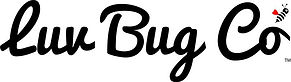 Luv_Bug_Co_Logo_800x.jpg