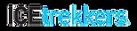 logo_ice-trekkers.png