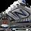 Thumbnail: Yaktrax Run