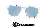 kids-premiums-tilt_6a1fad36-d234-49b3-a3