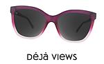 deja-views-tilt_1024x1024.png