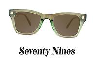 seventy-nines-tilt_ed13b9ff-e113-4c1b-ac