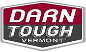 darntough_colorlogo.jpg