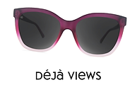 deja-views-tilt_1024x1024.png