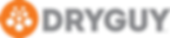 DG Logo Grey Letters.png