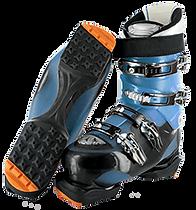 montage-6-ski.png