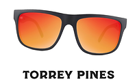 torrey-pines-tilt_1024x1024.png