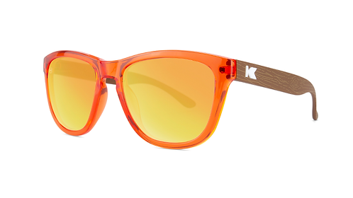Knockaround Kids Premiums Campfire