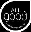 All-Good-Logo-header.png