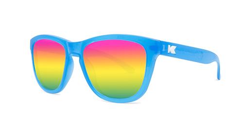 Kids Premiums Rainbow Blues