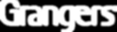 Grangers Logo White 2.png