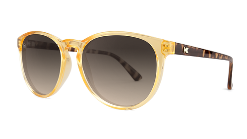 Knockaround Mai Tais Beverly Peach