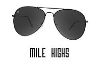 milehighs-tilt_6c773645-c51c-40a0-95b6-7