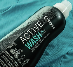 how_to_active_wash_345x318_crop_center.p