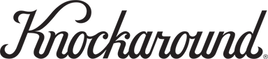 Knockaround-Sunglasses-Logo.png
