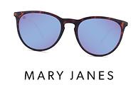 mary-janes-slider-tilt_1024x1024.png