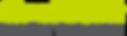 Sportube-Vector-Logo-Sticker-White.png