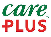 Care Plus Logo Low Res.jpg