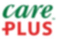 Care Plus Logo Low Res.jpg