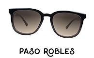 pasorobles-tilt_503bb07d-95af-47ca-8319-