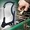Thumbnail: Firebiner by Outdoor Element
