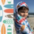 Sunscreen_Towel_Hooded_Surfboard_360x.jp