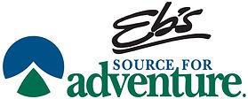 Ebs logo horiz jpeg 96KB.jpg