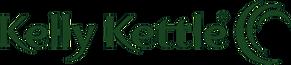 kelly-kettle-logo-web.png