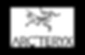arcteryx_160x160_2x.png