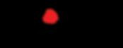 Logo_Family_Gear_800x.png