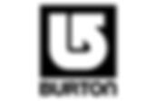 burton_160x160_2x.png