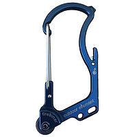 Firebiner-Blue.jpg
