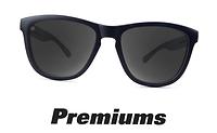 premiums-tilt_386da12b-98ba-459b-8aec-48