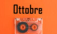 ottobrecover.jpg