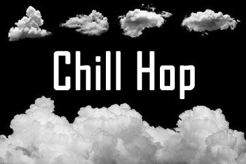ChillHop Category.jpg