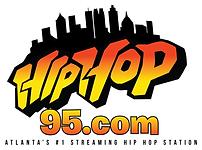 hip-hop-95-logo-white-bg.png