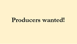 ProducersWanted.png