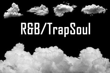 RBTrapsoul Category.jpg