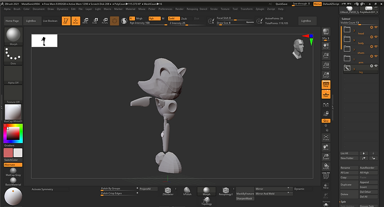 ZBrush 15_02_2021 22_21_08.png