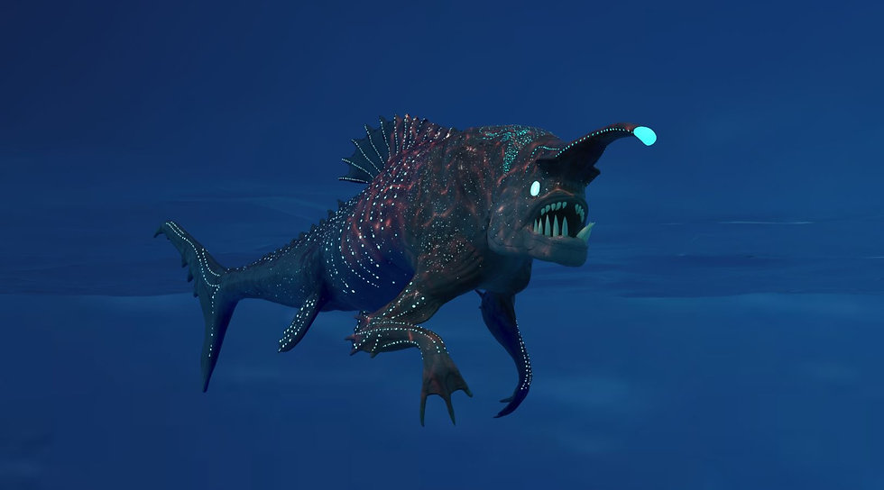 fishRender.JPG
