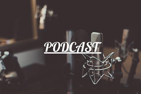 PodcastBackgroundImage_edited.jpg