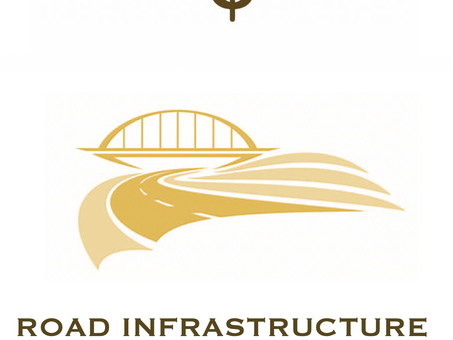 Role of Road Infrastructure in India's Economic Development