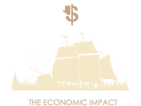 The Economic Impact of Colonialism