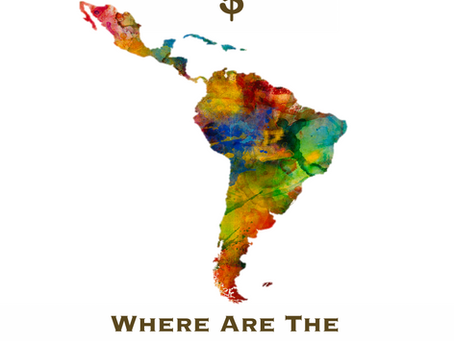 Where Are The Latin American Economies Headed?